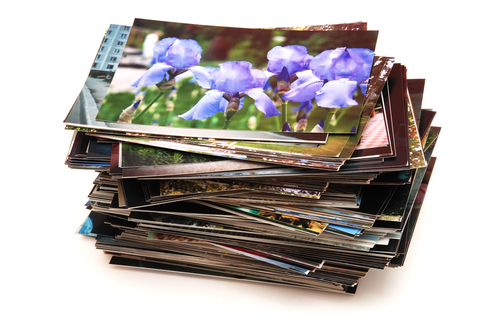 shutterstock-pile-of-photos