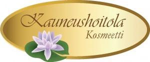 Kosmeetti_logo