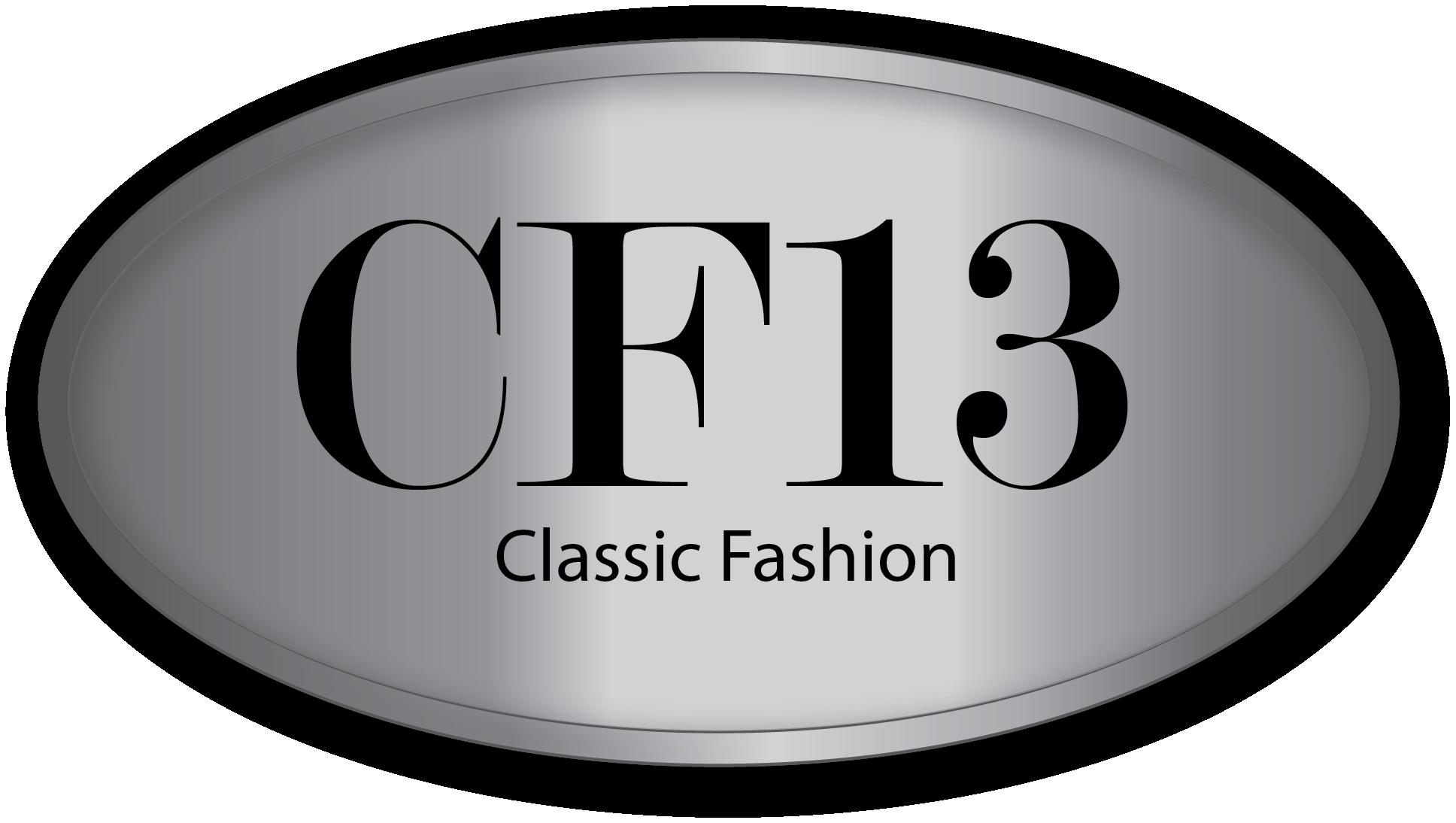 cf13 logo_png