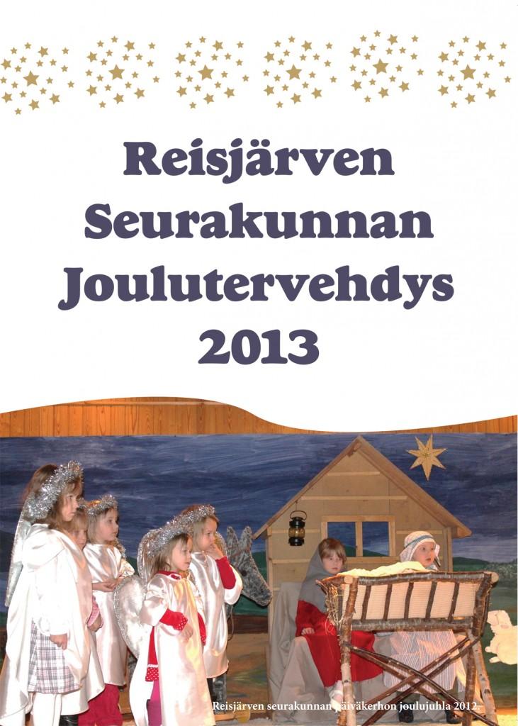reisjärven_seurakunnan_joululehti_2013-1
