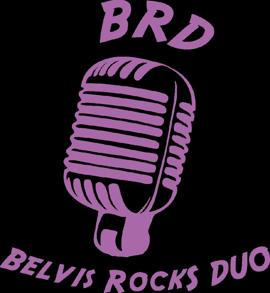 BRD logo