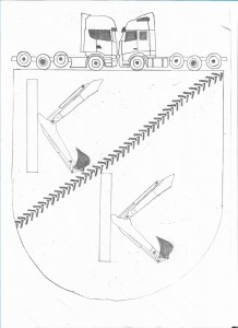 Firman logo