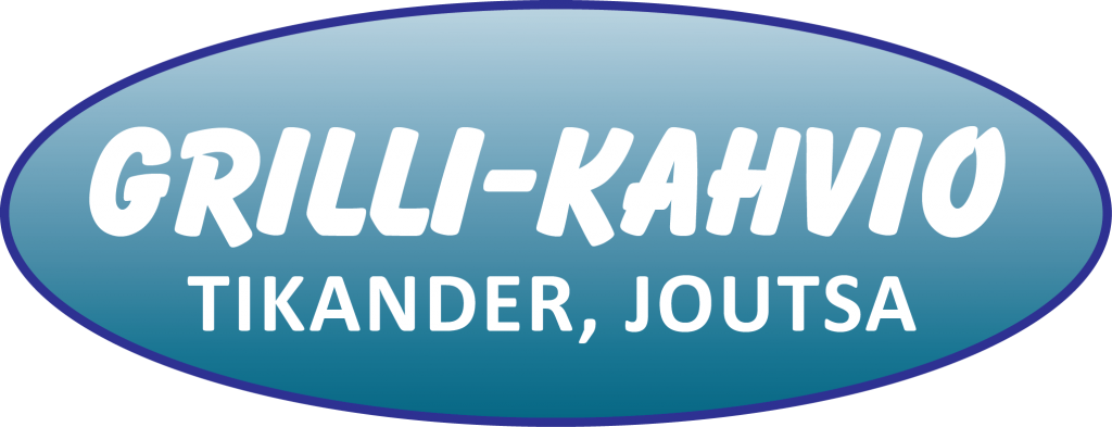 Grilli-Kahviuo Tikander logo v2