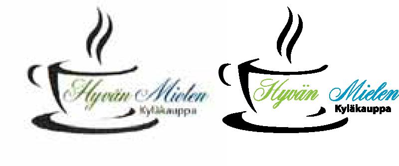 hyvan-mielen-logo