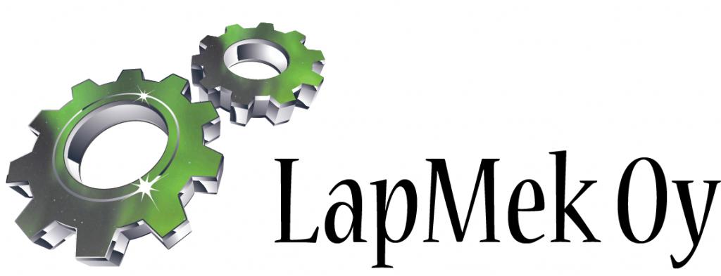 lapmek-oy-logo