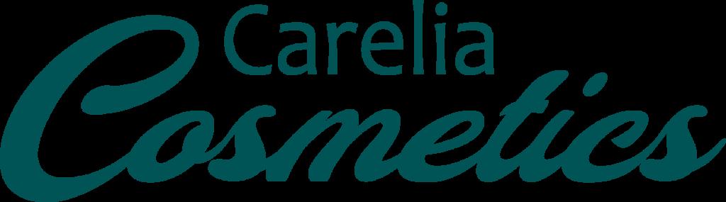 carelia cosmetics logo