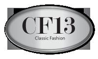 cf13logo