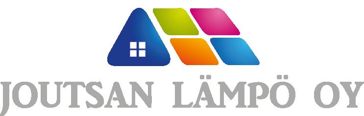 joutsan_lampö_logo