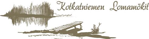 kotkatniemi logo www