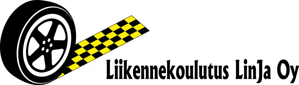 linja oy logo