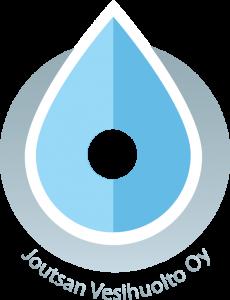 logo_joutsan_vesihuolto_oy