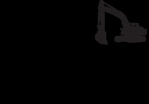 mäkinen works logo