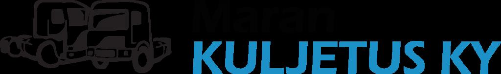 maran_kuljetus_logo