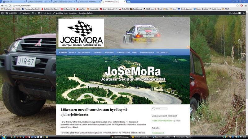 josemora