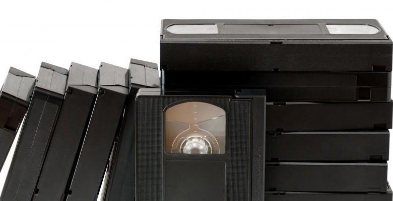vhs-tapes-e1438858491978-780x400